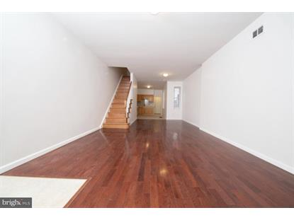 2639 S 6TH STREET Philadelphia, PA MLS# PAPH874010