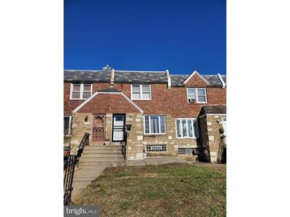 345 E CLAREMONT ROAD Philadelphia, PA MLS# PAPH874376