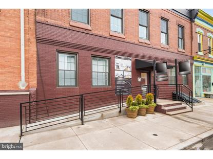 2529 FRANKFORD AVENUE Philadelphia, PA MLS# PAPH874432