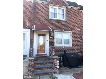 2710 DEVEREAUX AVENUE Philadelphia, PA MLS# PAPH874434