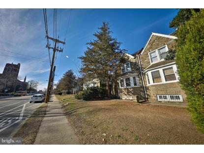 1801 W OLNEY AVENUE Philadelphia, PA MLS# PAPH876110