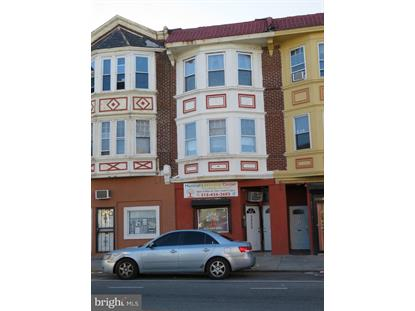 5908 OLD YORK ROAD Philadelphia, PA MLS# PAPH881236