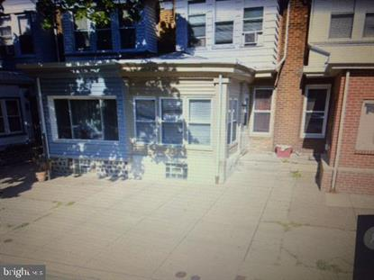 5317 N 15TH STREET Philadelphia, PA MLS# PAPH883584