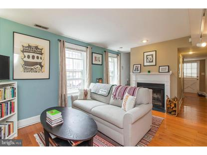 818 S 4TH STREET Philadelphia, PA MLS# PAPH896914