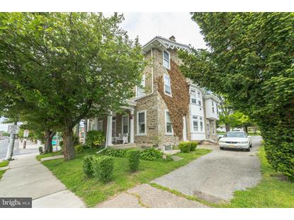559 RIGHTER STREET Philadelphia, PA MLS# PAPH898790