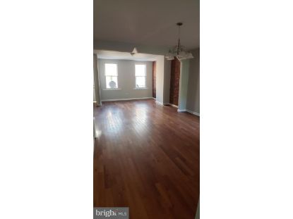 2606 WEBSTER STREET Philadelphia, PA MLS# PAPH917448
