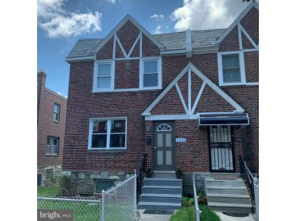 1618 WOODBROOK LANE Philadelphia, PA MLS# PAPH920658