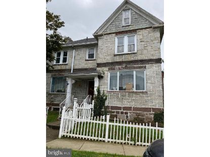 6701 CHESTER AVENUE Philadelphia, PA MLS# PAPH921868