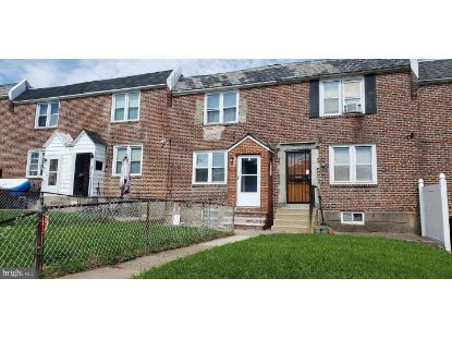 7345 WOODCREST AVENUE Philadelphia, PA MLS# PAPH922750