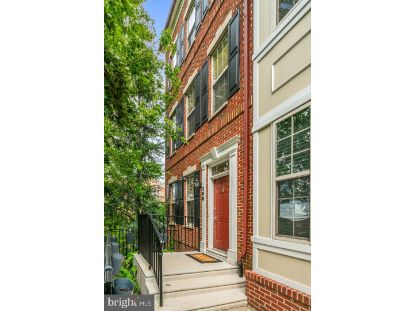 208 ADMIRALS WAY Philadelphia, PA MLS# PAPH932958