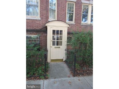 500 S 46TH STREET Philadelphia, PA MLS# PAPH938702