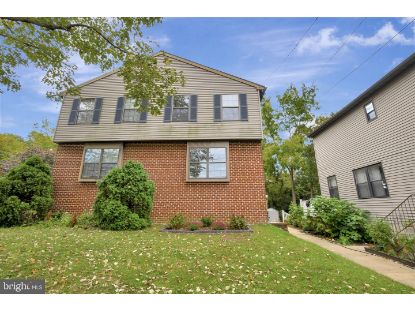8928 RIDGE AVENUE Philadelphia, PA MLS# PAPH939352