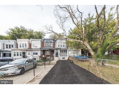 5339 THOMAS AVENUE Philadelphia, PA MLS# PAPH943164