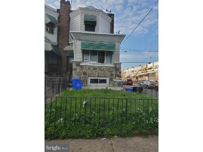 6017 ELMWOOD AVENUE Philadelphia, PA MLS# PAPH943480