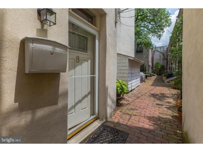 745 S 5TH STREET Philadelphia, PA MLS# PAPH943524