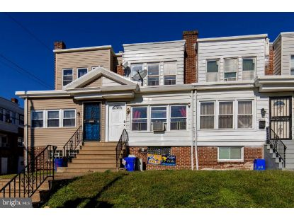 1803 S 65TH STREET Philadelphia, PA MLS# PAPH944200