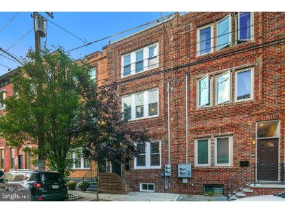 770 S 15TH STREET Philadelphia, PA MLS# PAPH944312