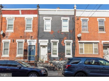1431 ELLSWORTH STREET Philadelphia, PA MLS# PAPH945578