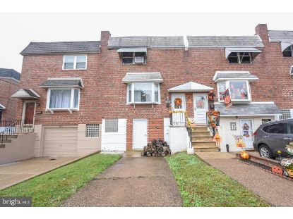 2828 WILLITS ROAD Philadelphia, PA MLS# PAPH947002