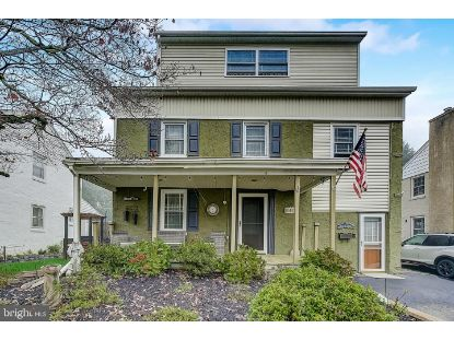 457 SUMMIT AVENUE Philadelphia, PA MLS# PAPH947964