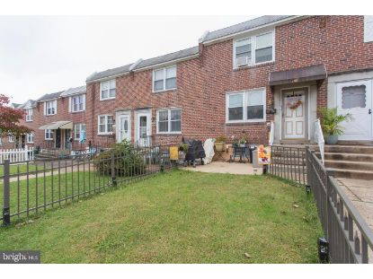 1624 PENNINGTON ROAD Philadelphia, PA MLS# PAPH948368