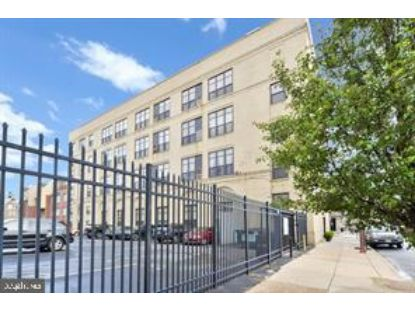 849 S 7TH STREET Philadelphia, PA MLS# PAPH949546