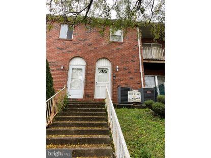 9194 FRANKFORD AVENUE Philadelphia, PA MLS# PAPH950300