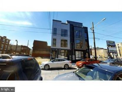 924 N 15TH STREET Philadelphia, PA MLS# PAPH953080