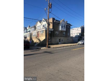 6501 GUYER AVENUE Philadelphia, PA MLS# PAPH965114