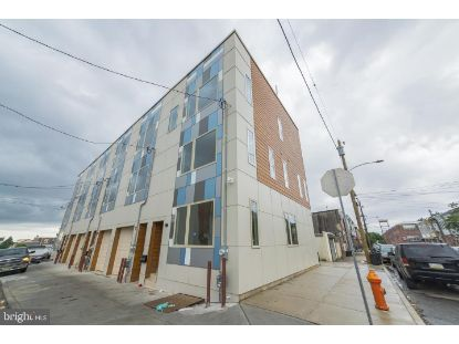2220 E PACIFIC  Philadelphia, PA MLS# PAPH965476