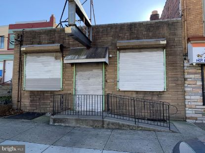 6526 ELMWOOD AVENUE Philadelphia, PA MLS# PAPH966116