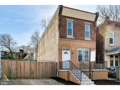 7040 GREENWAY AVENUE Philadelphia, PA MLS# PAPH972962