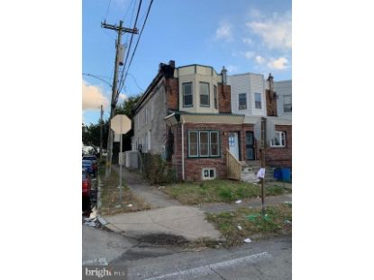 6900 PASCHALL AVENUE Philadelphia, PA MLS# PAPH974184