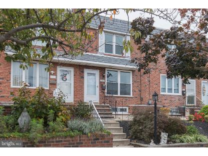 3155 S 17TH STREET Philadelphia, PA MLS# PAPH974780