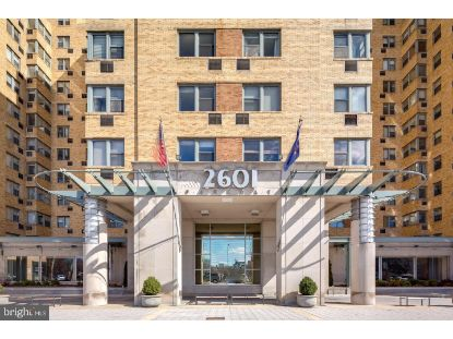 2601 PENNSYLVANIA AVENUE Philadelphia, PA MLS# PAPH975052