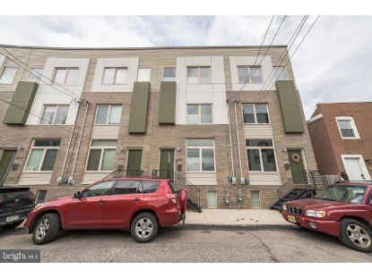 2632 LIVINGSTON STREET Philadelphia, PA MLS# PAPH975072