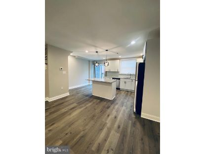 7031 ELMWOOD AVENUE Philadelphia, PA MLS# PAPH977456