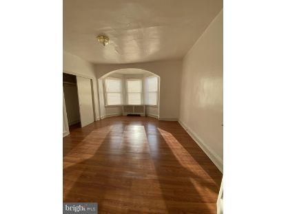 2107 S 65TH STREET Philadelphia, PA MLS# PAPH978228