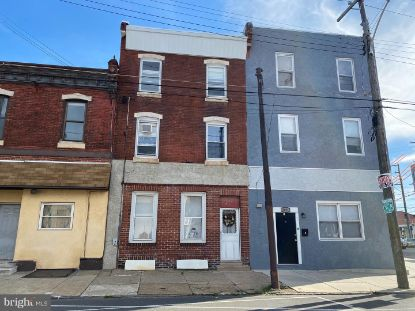 2603 FRANKFORD AVENUE Philadelphia, PA MLS# PAPH978282