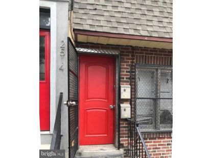 2516 FRANKFORD AVENUE Philadelphia, PA MLS# PAPH979014