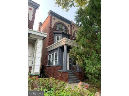 5936 WALNUT STREET Philadelphia, PA MLS# PAPH979938