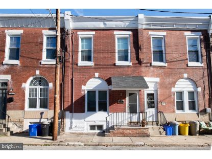 7209 HOWARD TERRACE Philadelphia, PA MLS# PAPH980542