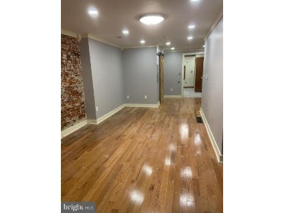 1713 GEORGES LANE Philadelphia, PA MLS# PAPH980942