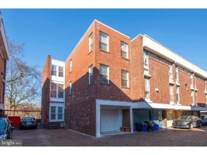 47 UNIVERSITY MEWS Philadelphia, PA MLS# PAPH981860