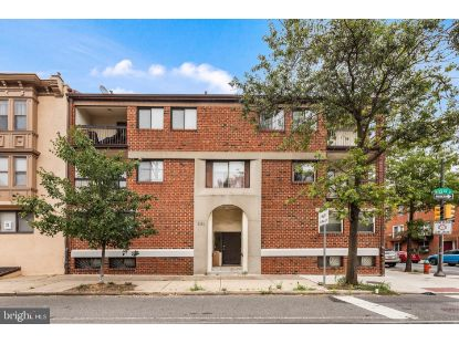 541 S 12TH STREET Philadelphia, PA MLS# PAPH982126