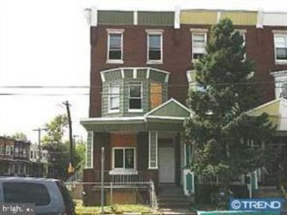4100 OLD YORK ROAD Philadelphia, PA MLS# PAPH982144