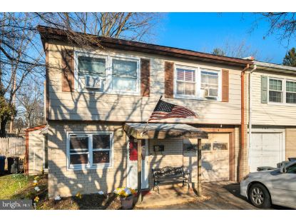643 ARTWOOD DRIVE Philadelphia, PA MLS# PAPH992660