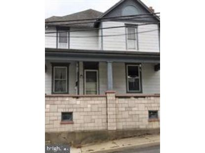 318 VALLEY STREET Marysville, PA MLS# PAPY102822