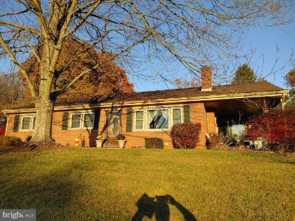 7 BELLVIEW ROAD Marysville, PA MLS# PAPY102848
