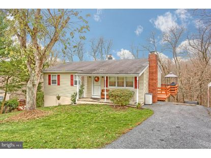 14 BELLVIEW ROAD Marysville, PA MLS# PAPY102944